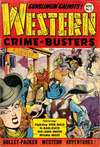 Western Crime Busters #2 Comic Books - Covers, Scans, Photos  in Western Crime Busters Comic Books - Covers, Scans, Gallery