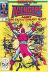 What If? #1 Comic Books - Covers, Scans, Photos  in What If? Comic Books - Covers, Scans, Gallery