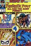 What If? #11 Comic Books - Covers, Scans, Photos  in What If? Comic Books - Covers, Scans, Gallery