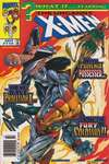 What If? #110 comic books - cover scans photos What If? #110 comic books - covers, picture gallery