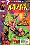 What If? #112 Comic Books - Covers, Scans, Photos  in What If? Comic Books - Covers, Scans, Gallery