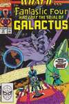 What If? #15 Comic Books - Covers, Scans, Photos  in What If? Comic Books - Covers, Scans, Gallery