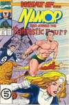 What If? #27 comic books - cover scans photos What If? #27 comic books - covers, picture gallery