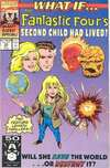 What If? #30 comic books - cover scans photos What If? #30 comic books - covers, picture gallery