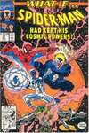 What If? #31 comic books - cover scans photos What If? #31 comic books - covers, picture gallery