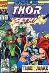 What If? #38 comic books - cover scans photos What If? #38 comic books - covers, picture gallery