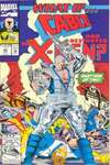 What If? #46 Comic Books - Covers, Scans, Photos  in What If? Comic Books - Covers, Scans, Gallery