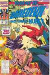 What If? #48 Comic Books - Covers, Scans, Photos  in What If? Comic Books - Covers, Scans, Gallery