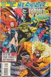 What If? #74 comic books - cover scans photos What If? #74 comic books - covers, picture gallery