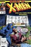 What If? #9 comic books - cover scans photos What If? #9 comic books - covers, picture gallery