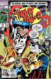 What The -- ?! #19 comic books - cover scans photos What The -- ?! #19 comic books - covers, picture gallery