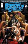 Whatever Happened to Baron Von Shock? Comic Books. Whatever Happened to Baron Von Shock? Comics.
