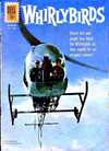 Whirleybirds #2 comic books - cover scans photos Whirleybirds #2 comic books - covers, picture gallery