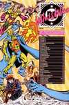 Who's Who: The Definitive Directory of the DC Universe #14 comic books - cover scans photos Who's Who: The Definitive Directory of the DC Universe #14 comic books - covers, picture gallery