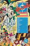 Who's Who Update '87 #5 comic books for sale