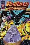 WildC.A.T.S. Adventures #10 Comic Books - Covers, Scans, Photos  in WildC.A.T.S. Adventures Comic Books - Covers, Scans, Gallery