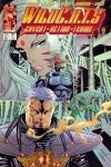 WildC.A.T.S.: Covert Action Teams #27 comic books for sale