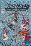 WildC.A.T.S.: Covert Action Teams #2 comic books for sale
