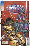 WildC.A.T.S.: Covert Action Teams #38 comic books for sale