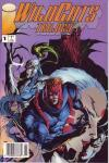 WildC.A.T.S. Trilogy comic books