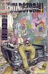 Wildstorm! #1 Comic Books - Covers, Scans, Photos  in Wildstorm! Comic Books - Covers, Scans, Gallery