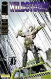 Wildstorm! #2 cheap bargain discounted comic books Wildstorm! #2 comic books