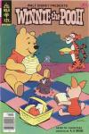 Winnie-the-Pooh #15 comic books for sale