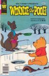 Winnie-the-Pooh #18 Comic Books - Covers, Scans, Photos  in Winnie-the-Pooh Comic Books - Covers, Scans, Gallery