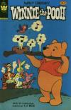Winnie-the-Pooh #19 Comic Books - Covers, Scans, Photos  in Winnie-the-Pooh Comic Books - Covers, Scans, Gallery