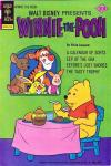 Winnie-the-Pooh #2 Comic Books - Covers, Scans, Photos  in Winnie-the-Pooh Comic Books - Covers, Scans, Gallery