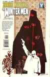 Winter Men #5 comic books - cover scans photos Winter Men #5 comic books - covers, picture gallery