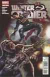 Winter Soldier #5 comic books for sale