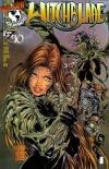 Witchblade #10 comic books for sale
