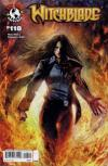 Witchblade #118 comic books for sale