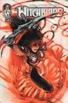 Witchblade #141 comic books for sale