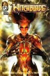Witchblade #147 comic books for sale