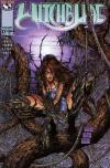 Witchblade #17 comic books for sale