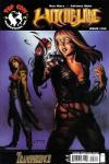 Witchblade #103 comic books for sale