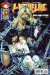 Witchblade #109 comic books for sale