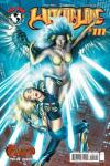Witchblade #111 comic books for sale