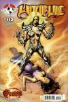 Witchblade #112 comic books for sale