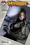 Witchblade #122 comic books for sale
