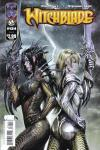 Witchblade #124 comic books for sale