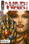 Witchblade #130 comic books for sale