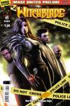 Witchblade #131 comic books for sale
