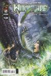 Witchblade #133 comic books for sale