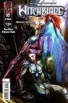 Witchblade #136 comic books for sale