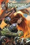 Witchblade #138 comic books for sale