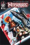 Witchblade #139 comic books for sale
