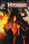 Witchblade #140 comic books for sale